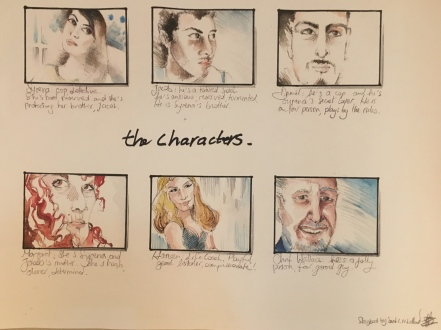 1-veil-the-characters