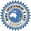 MEAA-logo-sm
